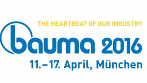 bauma-2016-logo