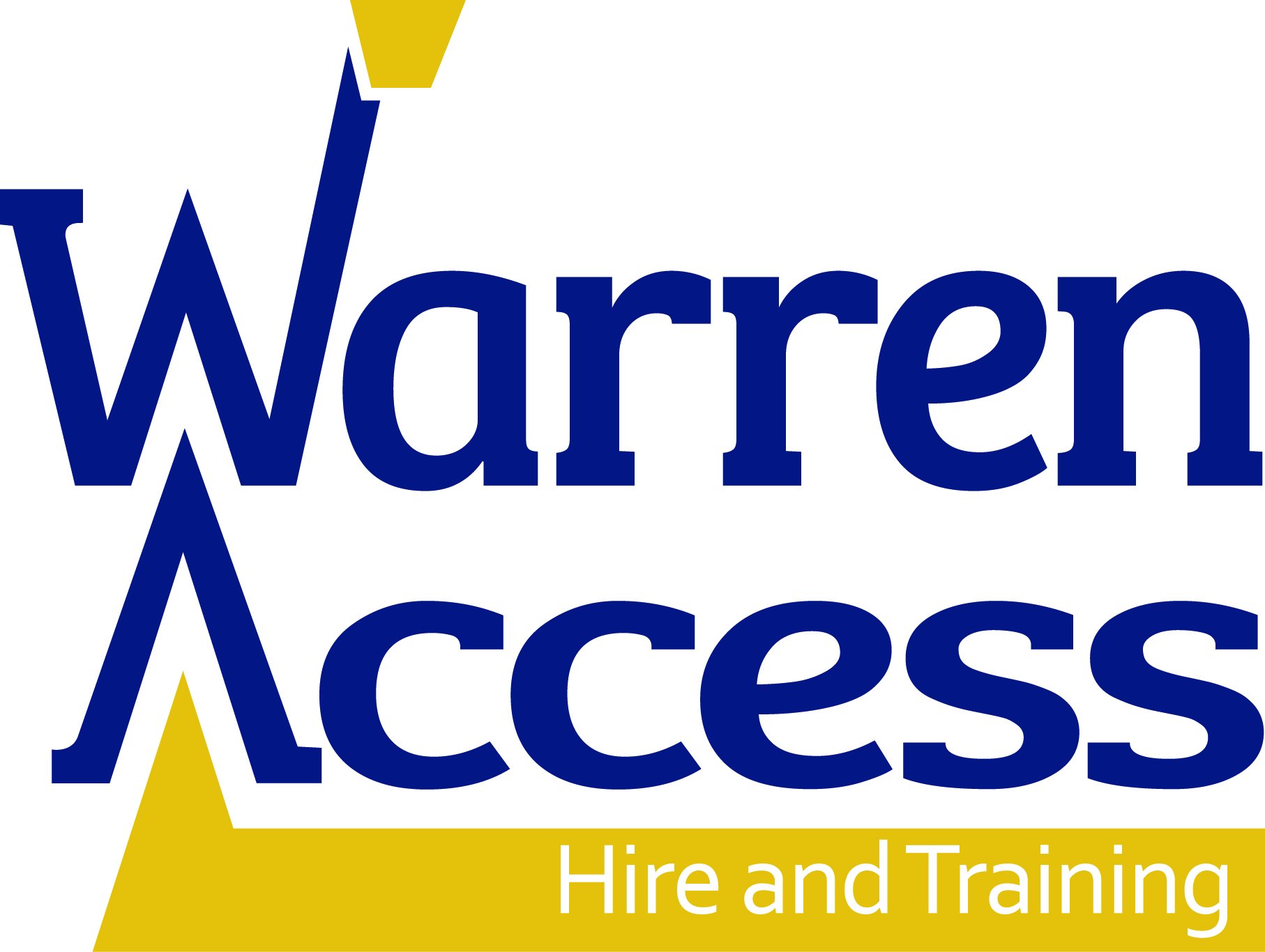 DIRECTORY-LISTING-training-warren-access-