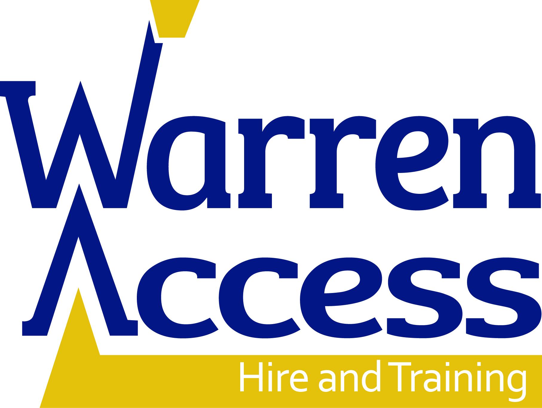 DIRECTORY-LISTING-training-warren-access-3
