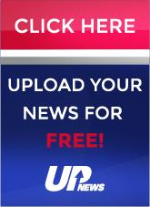 UPload News