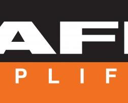 original_AFI_Uplift_promotional_logo