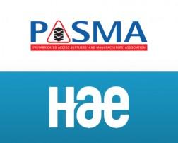 PASMA-&-HAE