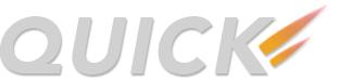 quick-logo