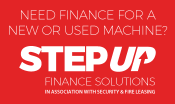step-up-finance