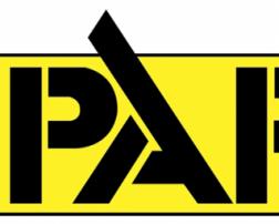 IPAF-LOGO1