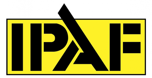 IPAF & UK MPs Working Together on New Safety Initiative