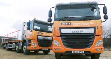 Deliveryvehicles2017
