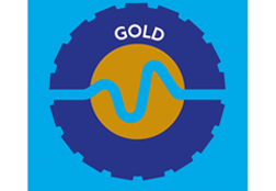 FORS-gold-logo-feature
