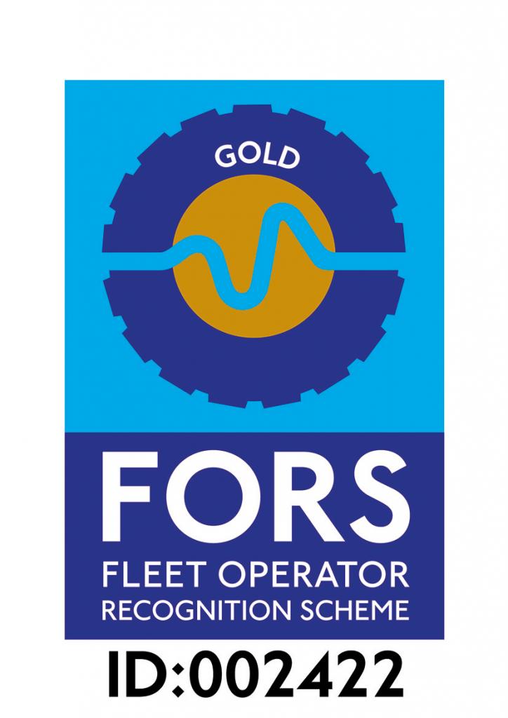 FORS-gold-logo2017