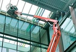 wilson-access-lift-17-may