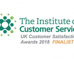 ICS_Awards_Finalist_2018_CMYK_HiRes
