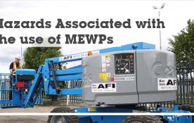 mewps-hazards